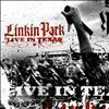 CD : Live In Texas