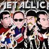 Metallica - 912716