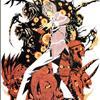 Imagem - 934834 - Animes