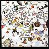 CD : Led Zeppelin III