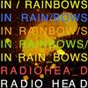 CD : In Rainbows