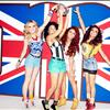 Little Mix - 1252498