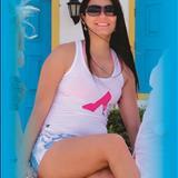 Carolina Rosa