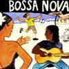 AAVV Bossa Nova