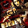 Dope - 2035880
