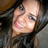 Jakeline Silva