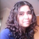 Claudia De Jesus Dantas