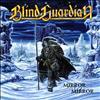 Blind Guardian - 2568624