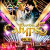 Banda Calypso - 2640334
