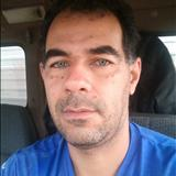 Paulo Roberto Silva