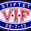 V.I.F