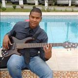Carlos Bass