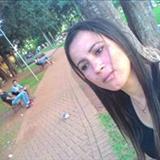 karla_Swaizzer Teixeira
