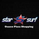 Star Osasco Plaza