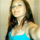 Luciene Alves de Lima