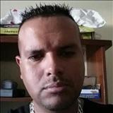 Luis Fernando Silva De Morais