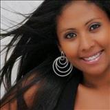 Joseline Leal