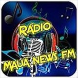 Mauá New FM