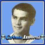 Juliano Padreall Padreall