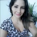 Débora Vargas