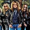 Whitesnake - 3050710