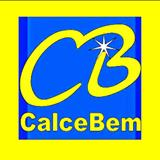 CalceBem Fraiburgo