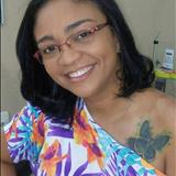 Thatyzinha Carvalho