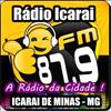 Radio Icarai FM