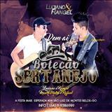 Luciano e Rangel