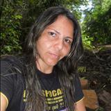 Jacilene Silva Conceição