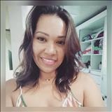 Larissa Borges