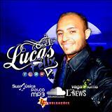 Lucas Féllix LF