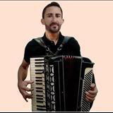 Adelmo Codorna