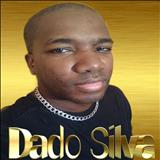 Dado Silva