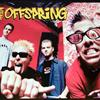 The Offspring - 34102