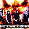 Massacration - 43784