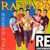 Rastapé - 55072