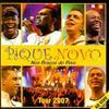 Pique Novo - 775506